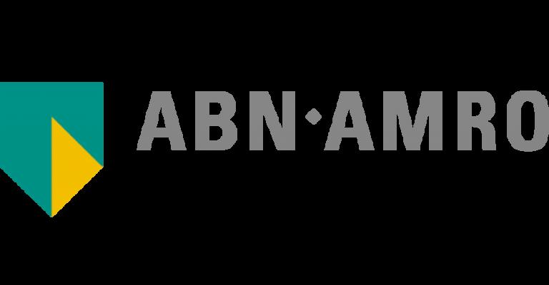 ABN AMRO 900×600
