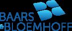 Baars_Bloemhoff_logo1_rgb
