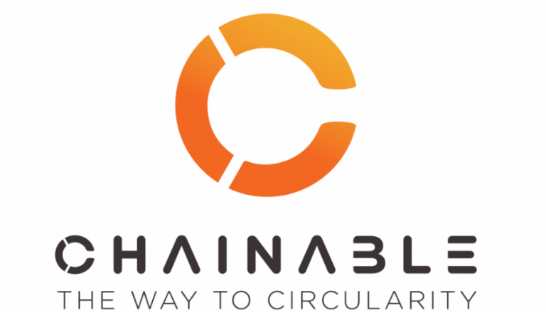 Chainable