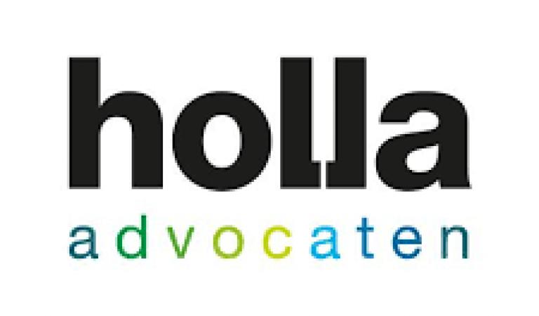 Holla advocaten
