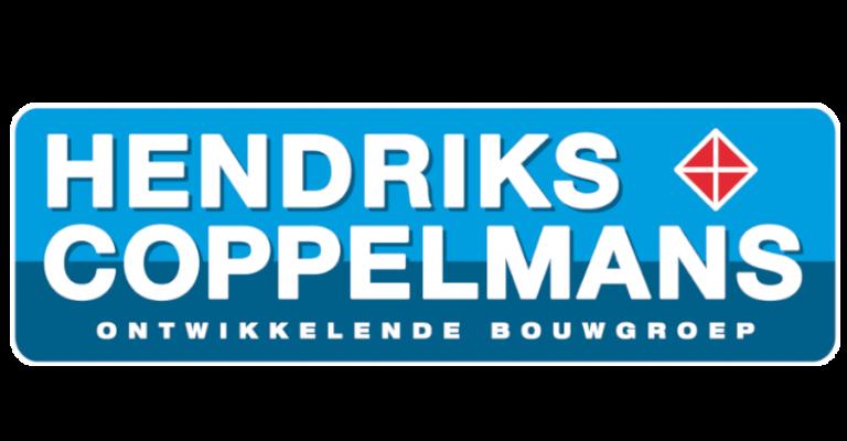Logo Hendriks Koppelmans