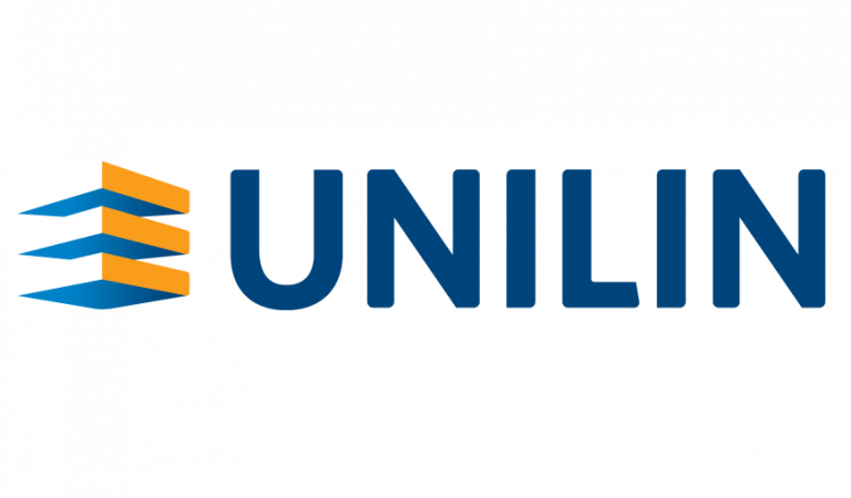 Logo_UNILIN_quadri_CMYK_no-background