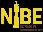NIBE Logo3