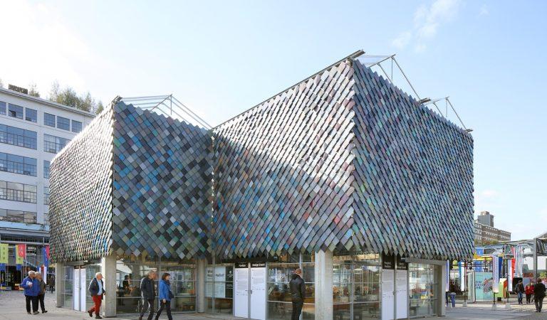 Peoples-Pavillion-Eindhoven-exterior4