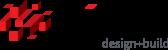 Tetris_Logo Tagline_social_media