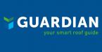 guardian_og