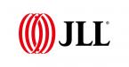 logo-opengraph
