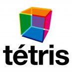 tetris_highres_colour_on_white